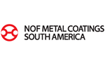 NOF METAL COATINGS