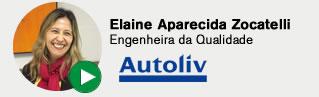 Elaine - Autoliv