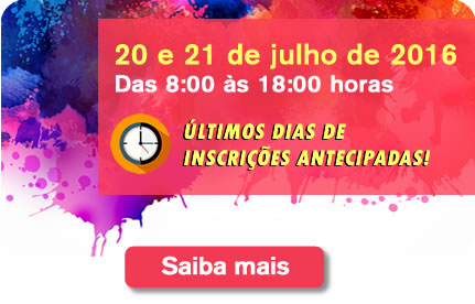 Curso de Pré-tratamento & Pintura de Acabamento - Contagem - MG das 08:00 às 18:00 horas