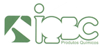 IQBC Produtos Químicos