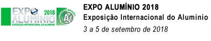 Expo Aluminio