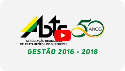 Retrospectiva Gestão 2016 - 2018