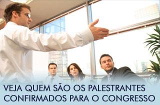 EBRATS 2015 - Congresso