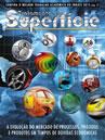 Revista Tratamento de Superfície