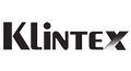 KLINTEX