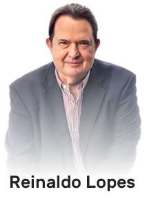 ANTONIO CARLOS DE OLIVEIRA SOBRINHO