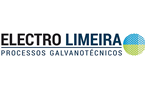 ELECTROCHEMICAL LIMEIRA
