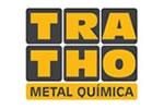 TRATHO METAL