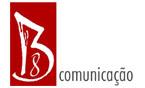 B8 Comunicação