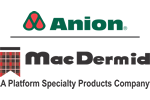 ANION QU�MICA INDUSTRIAL S/A