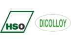 HSO DICOLLOY DO BRASIL