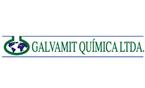 GALVAMIT