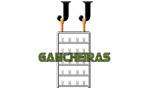 JJ GANCHEIRAS