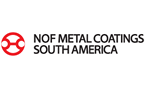 NOF METAL COATINGS SOUTH AMERICA INDUSTRIA E COMERCIO LTDA